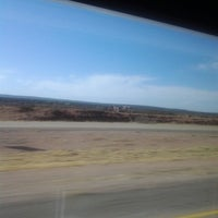 Photo taken at I 40 west  New Mexico by Mel P. on 3/17/2013