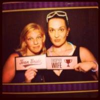 8/24/2014에 Becka D.님이 Westwood Country Club에서 찍은 사진