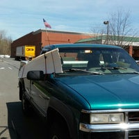 Photo Taken At The Home Depot By Getrdonedave68 D On 4 21 2016