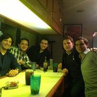 Photo taken at Guti's bar by Jose Guti Bris J. on 12/29/2012