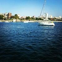 Das Foto wurde bei Dalyan Koyu von binnaz s. am 9/30/2012 aufgenommen