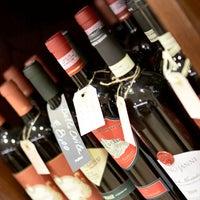 Foto scattata a L'arte del bere e... da L'arte del bere e... il 7/11/2013