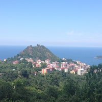 Photo taken at Giresun by Duygu C. on 8/7/2013