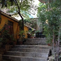 6/12/2014 tarihinde Mert G.ziyaretçi tarafından Galeta'de çekilen fotoğraf