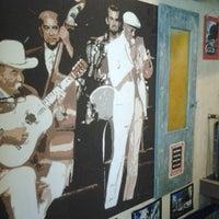 Снимок сделан в Buena Vista Bar пользователем Аня А. 3/7/2013