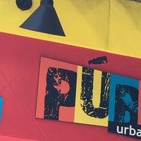 Photo taken at Publico Urban Taqueria by Ike E. on 8/11/2016
