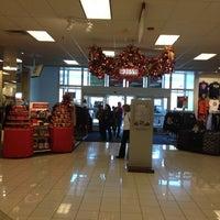 Photo taken at Kohl's by Sandy J. on 11/21/2012