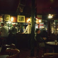 Photo taken at King William IV by Andy H. on 1/29/2013