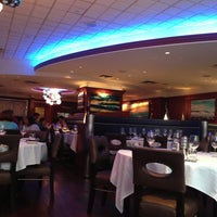Oceanaire Seafood Room - Downtown-Penn Quarter-Chinatown - 35 tips ...