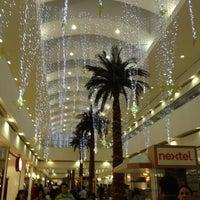 Foto tomada en Centro Comercial Altaria por Joseph T. el 11/11/2012