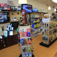 Photo taken at Sherman Oaks Lock & Safe by Sherman Oaks Lock & Safe on 9/24/2013