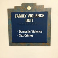 Photo taken at Kansas City Police Headquarters by Dawn on 1/7/2013