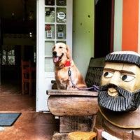 Foto tirada no(a) Virada's do Largo - Restaurante da Beth por Thiago M. em 3/22/2015