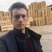 Photo taken at ÇAKMAK ORMAN ÜRÜNLERİ GEYVE TESİSİ by Cengiz Tunahan Ç. on 11/7/2015
