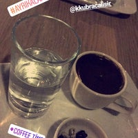 Photo taken at Coffee Time by Canan K. on 9/20/2017