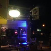 Photo taken at Nightlife Bar by Michael B. on 5/8/2013