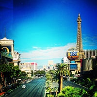 Photo taken at WorldMark Las Vegas - Boulevard by Jee S. on 1/10/2015