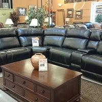 JR Furniture Tip From Visitors - Jr furniture tukwila