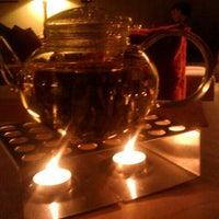 Снимок сделан в Star Lounge пользователем Natalya K. 11/1/2012