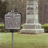 Photo taken at Wyndham Virginia Crossings by Dan D. on 10/5/2012