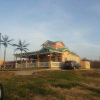 Photo taken at Bahama Bucks by Mohsin V. on 11/30/2012