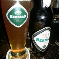 Photo taken at Arch Beer House by Konstantinos O. on 8/1/2013