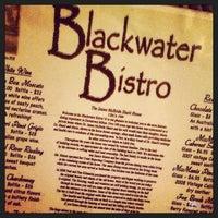 Blackwater bistro prices photos reviews milton fl for Absolute tan salon milton fl