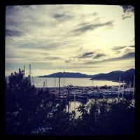 5/10/2013 tarihinde Erkek G.ziyaretçi tarafından Deja Vu'de çekilen fotoğraf