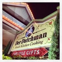 Photo taken at Der Dutchman by Joey T. on 1/4/2014
