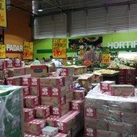 Photo taken at Apoio Mineiro by Anderson Clayton (. on 1/11/2013