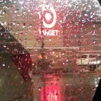 Photo taken at Target by Diana P. on 12/5/2012