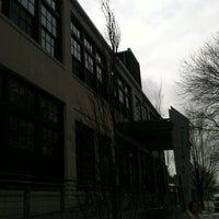 Photo taken at Wheeler Arts Community by Monfreda on 1/31/2013