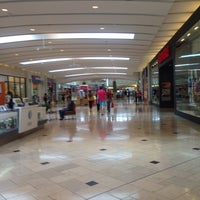 Photo taken at Franklin Park Mall by Marc P. on 8/20/2013