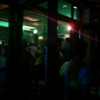 Photo taken at Il Posto by Thomakos D. on 10/8/2012