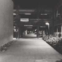 Photo taken at Diablo Valley College by Jeremy A. on 4/23/2013