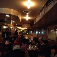 Photo taken at St. Arnold's on Jefferson by Andrew B. on 12/1/2012
