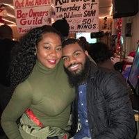 Photo taken at Scotty's Bar by Karl M. on 12/4/2016