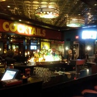 Photo taken at TGI Fridays by Herb N. on 11/15/2012