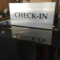 Foto scattata a Hotel Arcimboldi da Dani C. il 7/2/2016