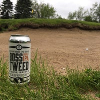 Photo taken at St. John's Golf Course by Kyle on 5/21/2018