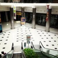 Foto diambil di Centro Comercial Rincón de la Victoria oleh Alberto P. pada 10/14/2012