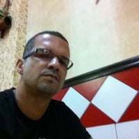 Photo taken at Mario's Pizza Palace by Carlos C. on 10/13/2012