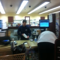 Photo taken at Safeway Pharmacy by Shari W. on 5/6/2013