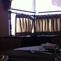 Photo taken at Aliana Hotel & Suites by Leo M. on 12/25/2012