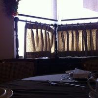 Foto scattata a Aliana Hotel & Suites da Leonardo M. il 12/25/2012