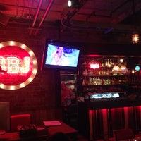 Foto tomada en Burger Bar Joint por Eduardo F. el 11/17/2013