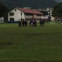 Foto tirada no(a) Sekolah Tuanku Abdul Rahman,Ipoh. por Iqbal Z. em 4/22/2017