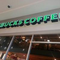 Photo taken at Starbucks by Pamela P. on 12/27/2012