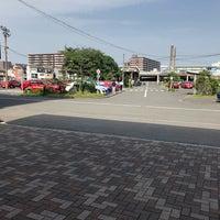 Photo taken at ニュードライバー教習所 by かぶら on 5/16/2018
