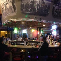 Photo taken at Cindy's downtown by Randy B. on 10/26/2013